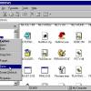 File management donewrong — Часть 1: Родом из 90х
