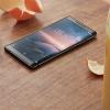 Nokia 6.1 Plus, Nokia 8 и Nokia 8 Sirocco получили новую прошивку