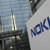 Nokia и Oppo подписали многолетнее патентное соглашение