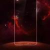 Смартфон Huawei Nova 4 может получить дырявый экран, как у Samsung Galaxy S10