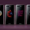 Смартфон Nubia X с двумя экранами и одной камерой можно будет купить уже завтра