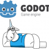 Godot: к вопросу о регулярном использовании статических анализаторов кода