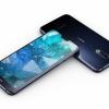 Nokia 7.1 обновили до Android 9.0 Pie