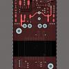 Делаем свою USB звуковую карту с гальванической развязкой