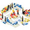 Устройство системы непрерывной интеграции в Яндексе