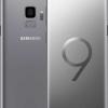 Бета-версия Android 9.0 Pie улучшила работу фронтальной камеры Samsung Galaxy S9 и S9+
