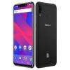 Бюджетный смартфон Blu Vivo XL4 получил емкий аккумулятор