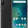 ОС Android 9.0 Pie для Xiaomi Mi A2 Lite принесла FM-радио и прочие нововведения