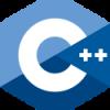 Транспайлер-цепь Python → 11l → C++ [для ускорения Python-кода и не только]