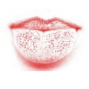 Байт-код «Цифор» для любого языка из номера основы слова и номера грамматической формы