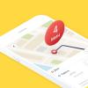 Как Яндекс.Такси прогнозирует время подачи автомобиля с помощью машинного обучения