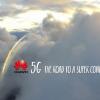 Новая Зеландия послушалась США и не будет использовать 5G-оборудование Huawei