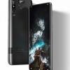 Первый в мире смартфон с выдвижной сдвоенной камерой и Android 9.0 Pie выпустят 4 декабря