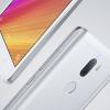 Смартфон Xiaomi Mi 5s Plus, наконец, получил стабильную версию MIUI 10