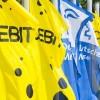 Выставки CeBIT 2019 не будет