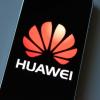 Huawei подтвердила разработку независимой операционной системы