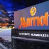 Из Marriott утекли персональные данные 500 млн. клиентов