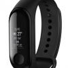 Производитель фитнес-браслетов Xiaomi Mi Band заключил договор с часовым брендом Timex