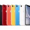 В этом квартале Apple может обойти компанию Samsung на рынке смартфонов