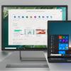 Microsoft показала новые иконки офисных приложений