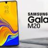 Samsung начала массовое производство еще не анонсированных смартфонов Galaxy M10 и M20