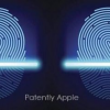 Новые iPhone и iPad получат подэкраные дактилоскопические датчики