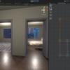 Расширение редактора Unity через Editor Window, Scriptable Object и Custom Editor