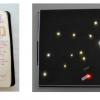 Разработчик интерактивных книг со светодиодами пожаловался на кражу идеи сотрудниками Google