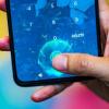Смартфон OnePlus с самым быстрым подэкранным сканером отпечатков пальцев выйдет 14 декабря