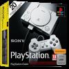 В мире стартовали продажи игровой консоли PlayStation Classic