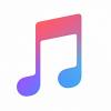 Android-планшеты получили Apple Music через три года после смартфонов