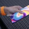 Флагманскому слайдеру Xiaomi Mi Mix 3s приписывают 12 ГБ ОЗУ и 1 ТБ флэш-памяти