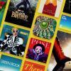 Головоломки, рисование и фитнес — Apple назвала лучшие приложения и игры 2018 года