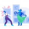 Как прогнозировать спрос и автоматизировать закупки с помощью machine learning: кейс Ozon