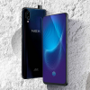 Продажи Vivo Nex превысили 2 млн смартфонов