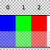 Создание BMP файла на чистом Python3.6
