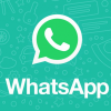 WhatsApp для Android-планшетов на подходе