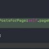 Xcode и продвинутая отладка в LLDB: Часть 2