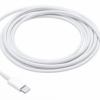 Кабели с разъемами USB-C и Lightning от сторонних производителей ожидаются в феврале 2019