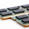 Оперативная память продолжит дешеветь, причём более быстрыми темпами, чем считалось ранее