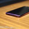 В Сеть утекли живые фото двухэкранного смартфона Vivo Nex Dual Screen