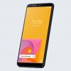 Встречаем Яндекс.Телефон — теперь официально
