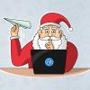 HappySecretSantaBot — Телеграм бот для игры «Тайный Санта»