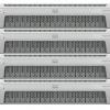 Cертифицированная инфраструктура на базе HyperFlex для SAP HANA