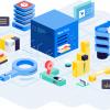 Яндекс открывает Облако. Архитектура новой платформы