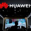 Япония прекратит закупку оборудования Huawei и ZTE