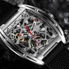 Xiaomi предлагает механические часы за $145