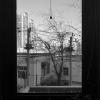 Новая прошивка MIUI для Xiaomi Mi Mix 3 снова предназначена для камеры