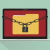 Российская компания вместо лечения зашифрованных вирусом файлов платит злоумышленникам