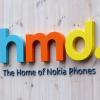 Nokia обвинили в преднамеренной задержке обновлений для своих смартфонов